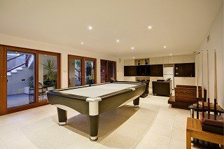Pool table installations and pool table setup in Anacortes content img3