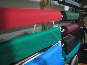 Pool-table-refelting-in-high-quality-pool-table-felt-in-Anacortes-img3