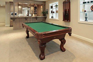 Pool table repair professionals in Anacortes img2