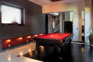 Professional pool table movers in Anacortes content img1