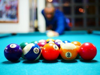 pool table installations in Anacortes content img1